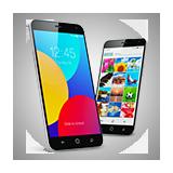 Smartfony - promocje okazje