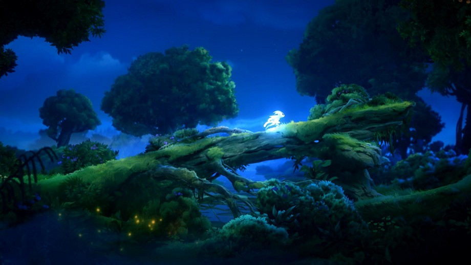 3 ori and the will of the wisps
