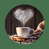 Strefa kawy