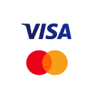 02337_2020.Visa.OfertaDnia.28-10-2020.logo