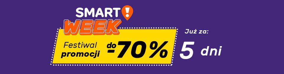 Promocje do -70%