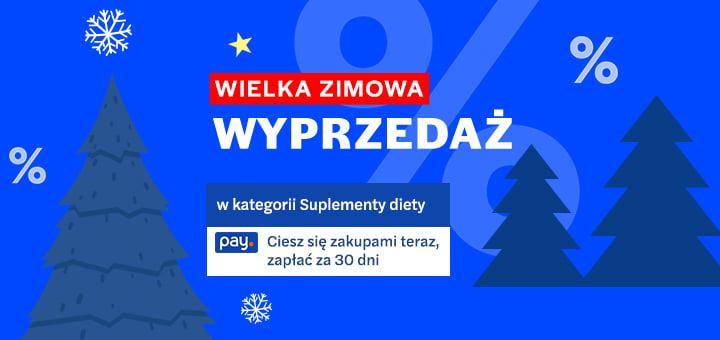720x340 suplementy
