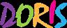 logotype 8800070 77a6f343 f74b 474c 955b 8a06848a2a8b