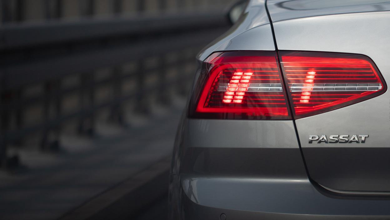 Ulubione auta używane Polaków w pierwszej połowie 2019 roku