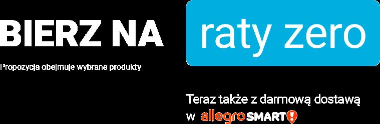 raty zero