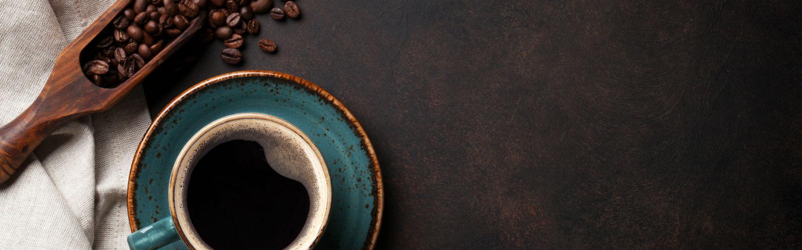 dla kawosza
