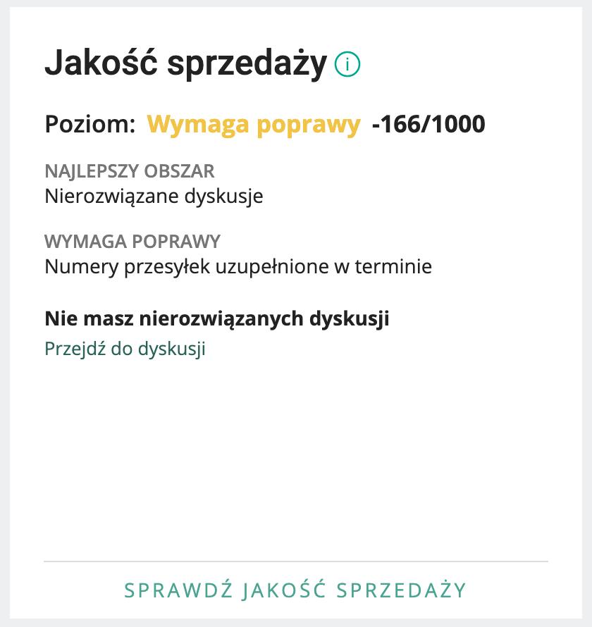 screenshot 2020 08 18 at 15 56 28