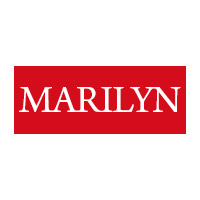 s mg 261 200x200 marilyn