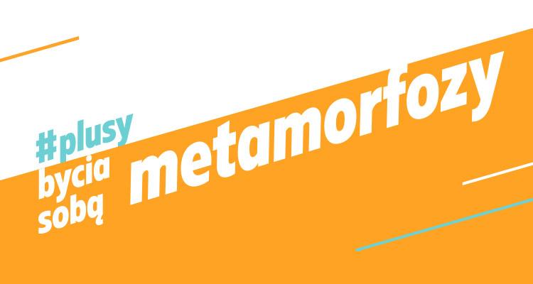 header mobile metamorfozy