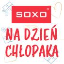 03859_2020.Soxo.OfertaDnia.23-09-2020.logotyp