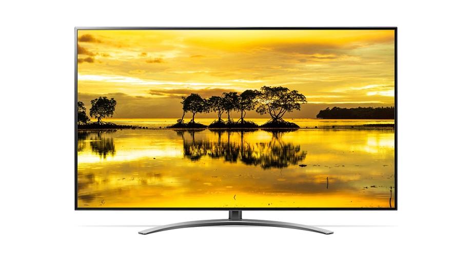 Jak połączyć się z telewizorem bezprzewodowo? 3