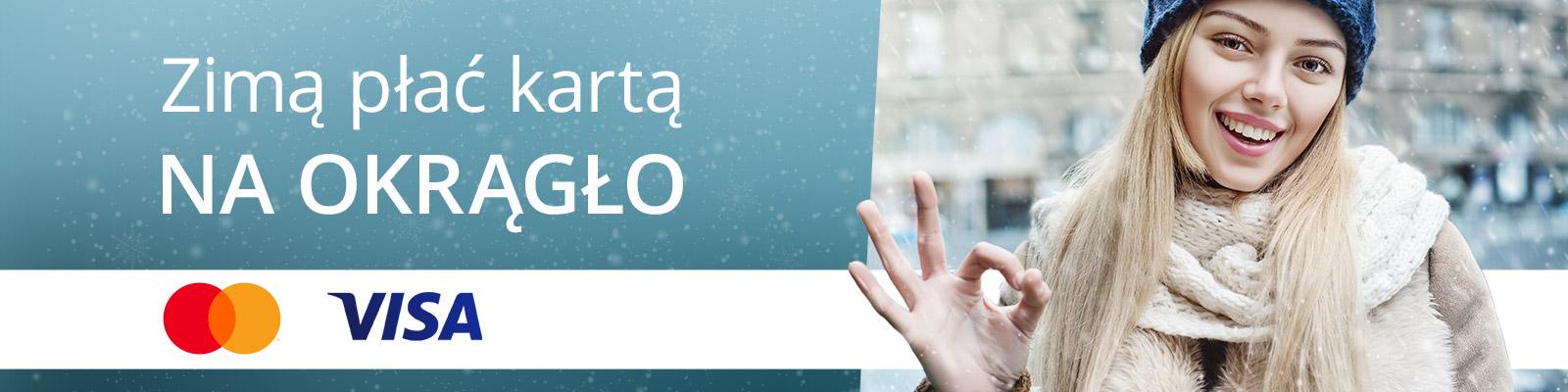 Plac Karta Na Allegro Bezpiecznie I Jednym Kliknieciem