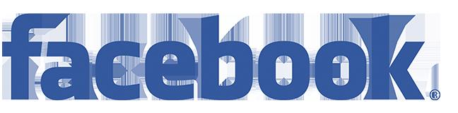 facebook ads w allegro ads