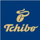 04426_2020.Tchibo.OfertaDnia.27-09-2020.logotyp
