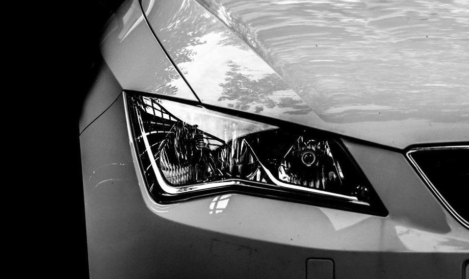 Halogeny czy LEDy do samochodu - czym się różnią i które lepsze