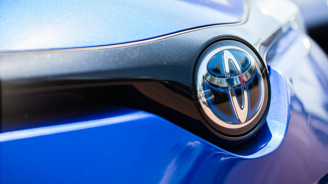 Marki samochodów, które najwolniej tracą na wartości po zakupie