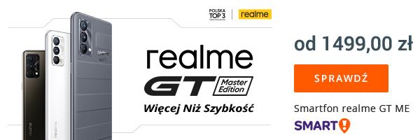 600x200 allegro showcase mobile realme gt me regular
