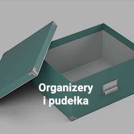 270x270 Organizery i pudełka
