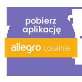 Pobierz aplikację allegro lokalnie