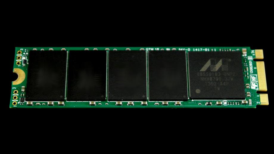 Dyski SSD M.2 – czym są i na co zwrócić uwagę podczas zakupu?