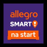 Smart na Start