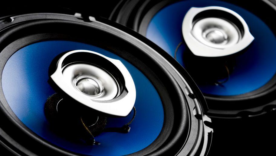 podłączyć głośniki samochodowe warsztaty randkowe Melbourne