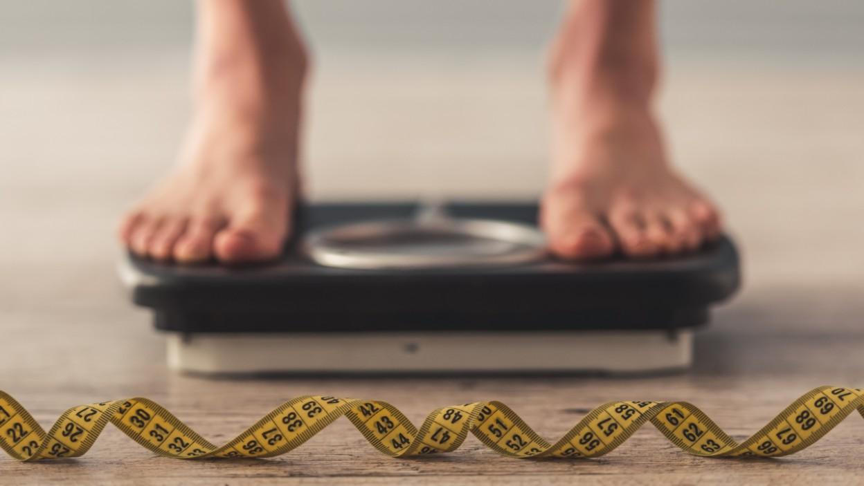 Otyłość i jej powikłania znacznie obniżają odporność – jak sobie pomóc?