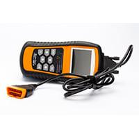 bw-icon-MOTO-Diagnostyka-i-pomiary-200x200