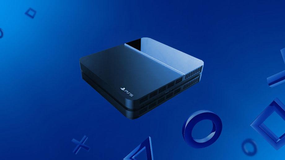 Co wiemy o PlayStation 5? Sony odsłoniło pierwsze karty