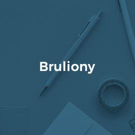 Bruliony