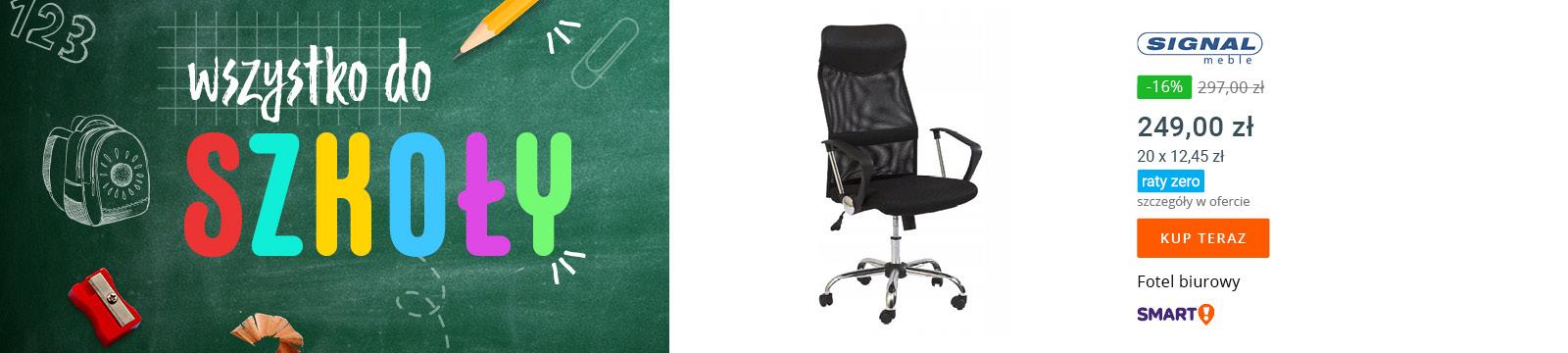 signal fotel biurowy 1600x360 0820