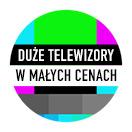 Kampania telewizory na raty zero