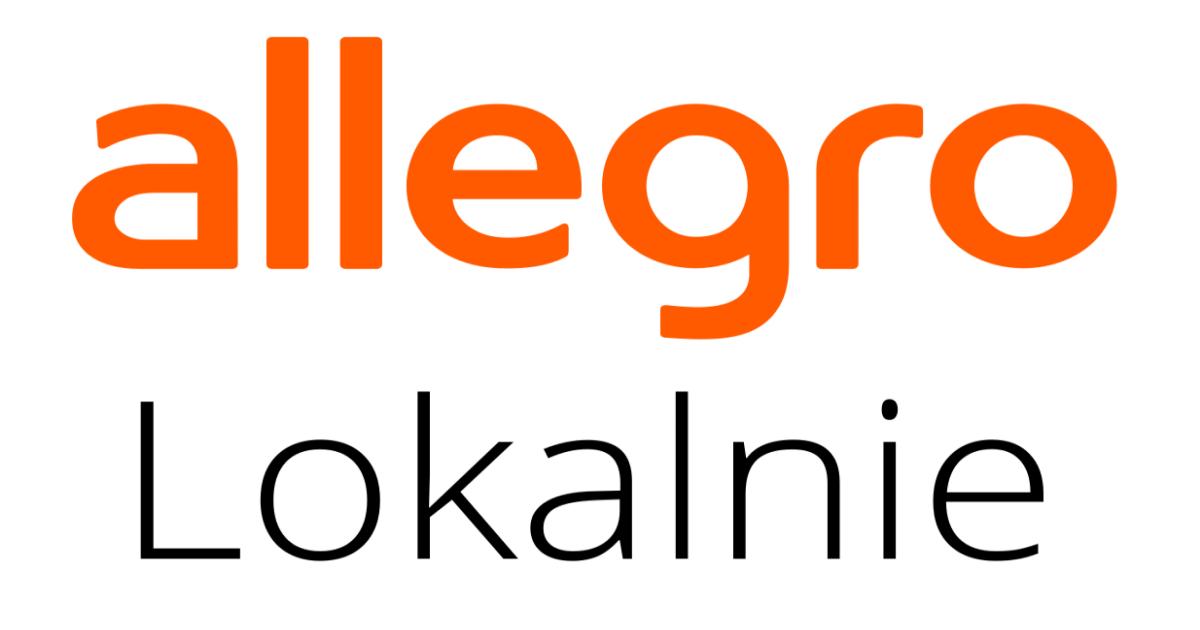 Sprzedawaj Na Allegro Lokalnie Towar Ze Swojego Sklepiku