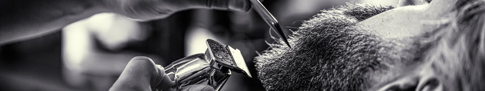 barber show