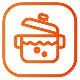 kuchnia potrawy 2