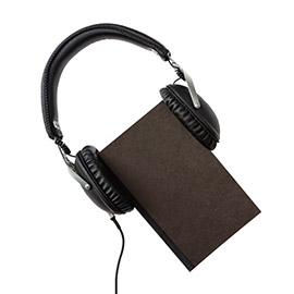 sw-icon_mg 830 270x270 audiobook
