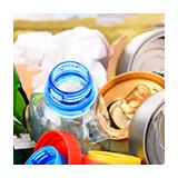 160x160 segregacja odpadów