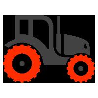opony do maszyn rolniczych