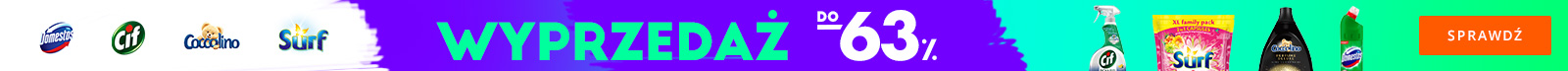 90 06 08 20 hc multicategory multibrand multiproduct th desktop 1600x72 trafnosc multi retailer fioletowozielona