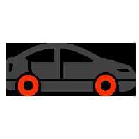 opony do samochodow osobowych