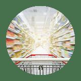 160x160 markowe hity w supermarkecie