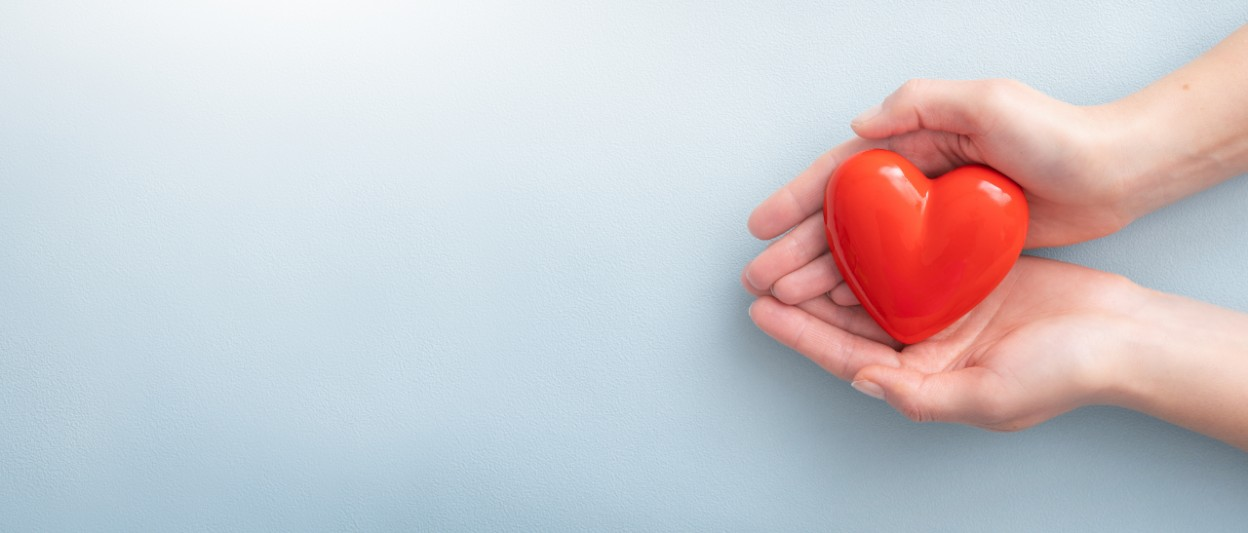 9 akcji dobroczynnych, w których możesz wziąć udział bez wychodzenia z domu