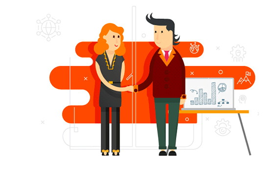 ads partner