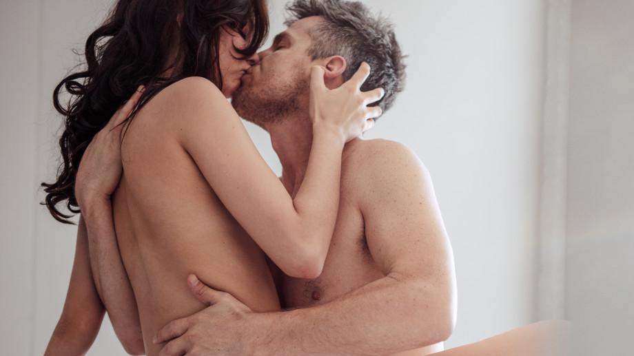 pulchne mamy porno