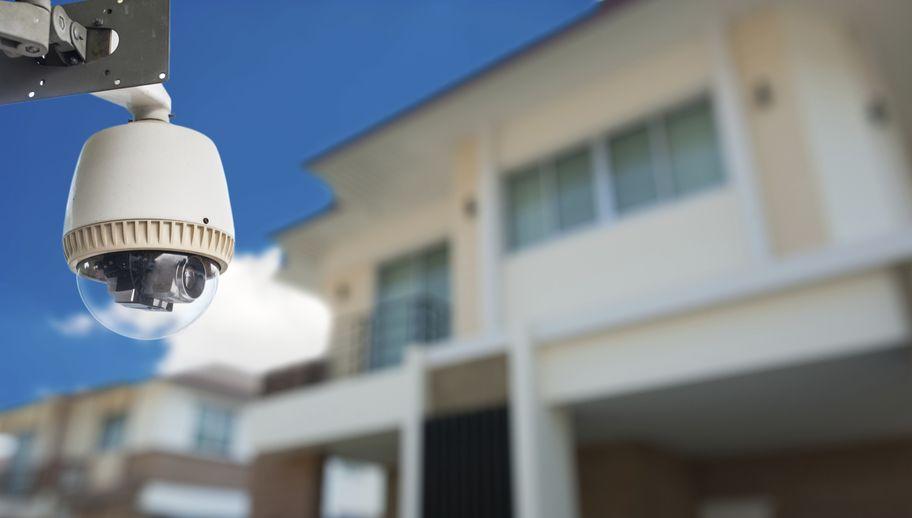 045126a31fb0b5 Monitoring do domu – jaki sprzęt wybrać? - Allegro.pl