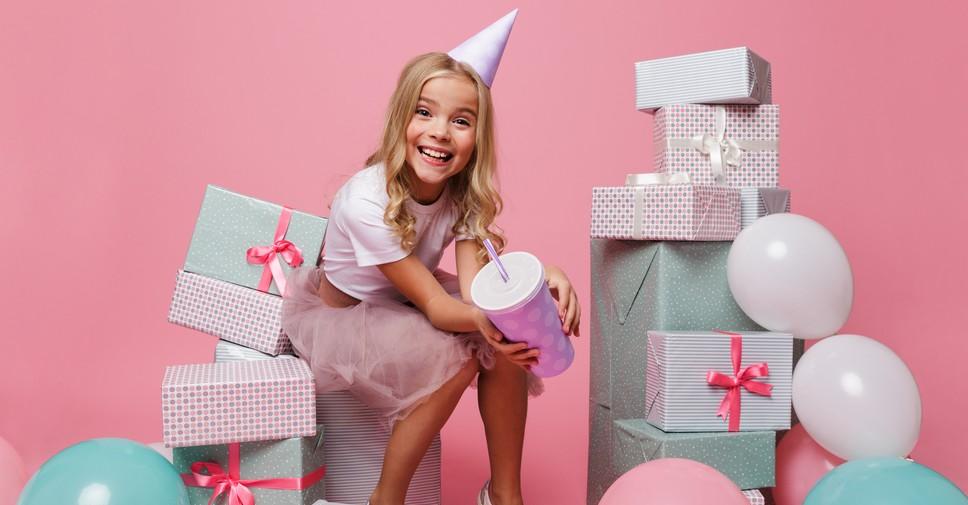 7 Najpopularniejszych Zabawek Dla Dzieci W Wieku 11 12 Lat Allegro Pl