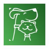 160x160 Twój internetowy sklep zoologiczny