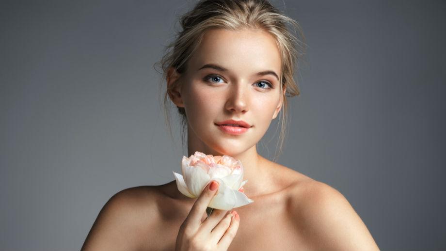 Na czym polega wodorowe oczyszczanie skóry?