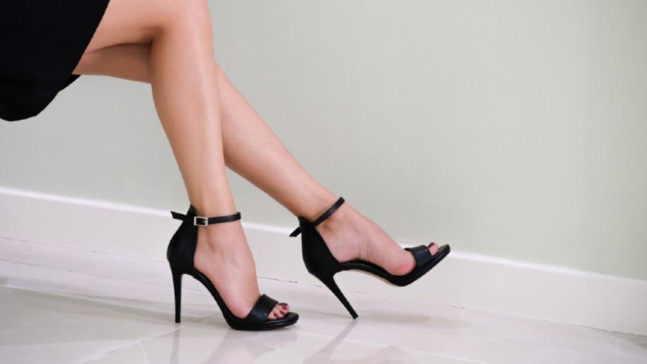 844ba000d90d10 Modne buty na wesele – przegląd wzorów - Allegro.pl