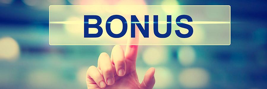 Allegro Ads - bonus na start!